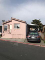 2561 Gramarcy Ave #192, Union City, CA 94587