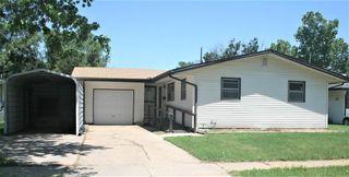 3420 S Everett St, Wichita, KS 67217