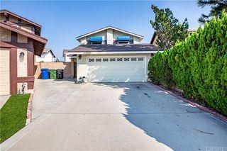12330 Doran Pl, North Hollywood, CA 91605