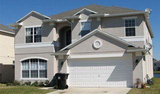 5330 Adair Oak Dr, Orlando, FL 32829