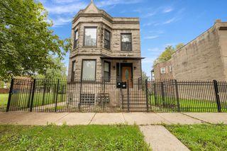 2915 W Flournoy St, Chicago, IL 60612