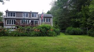 23 Newson Ave, Kittery, ME 03904