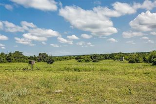 County Road 109, Stephenville, TX 76401