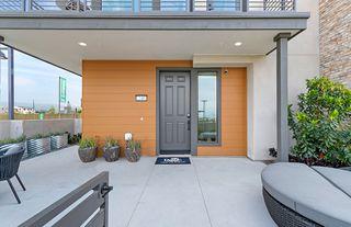 Evergreen at Rise, Irvine, CA 92618