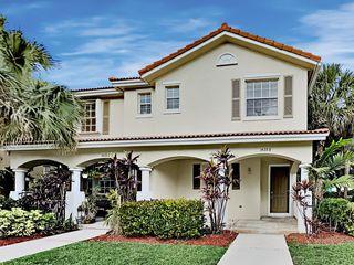 1428 W Wickham Cir #B, Delray Beach, FL 33445