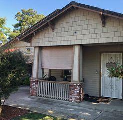 3730 6th Ave, Sacramento, CA 95817