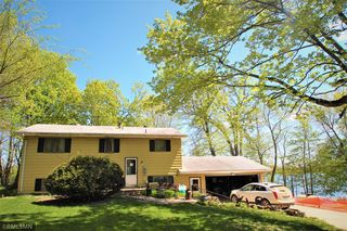 1060 Greer Ave NW, Maple Lake, MN 55358
