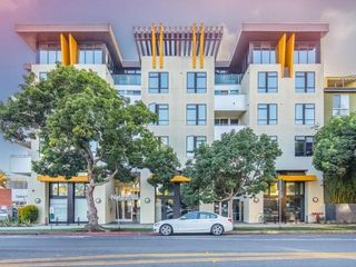 1548 6th St, Santa Monica, CA 90401
