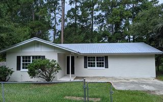 810 SE 7th Ave, Lake Butler, FL 32054