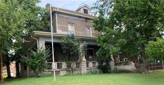 1041 Santa Fe St, Atchison, KS 66002
