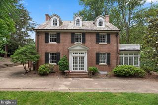 211 Chancery Rd, Baltimore, MD 21218