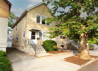 3153 Parsifal Pl, Bronx, NY 10465