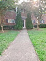 195 Sycamore Dr #C24, Athens, GA 30606