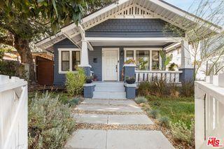 163 Painter St, Pasadena, CA 91103