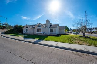 1478 Woodmere Rd, Santa Maria, CA 93455