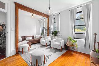 59 Morningside Ave #3N, New York, NY 10027
