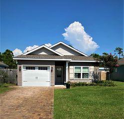 138 Kaelyn Ln, Port Saint Joe, FL 32456