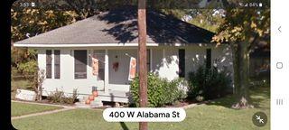402 W Alabama St, Brazoria, TX 77422