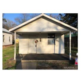 Address Not Disclosed, Selma, AL 36701