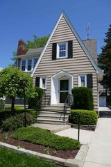 91 Capen Blvd, Amherst, NY 14226