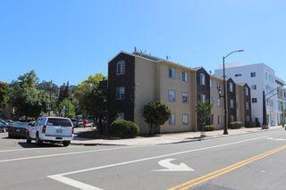 10900 Macarthur Blvd, Oakland, CA 94605