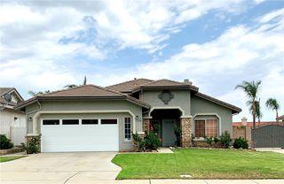4055 N Redwood Ave, Rialto, CA 92377