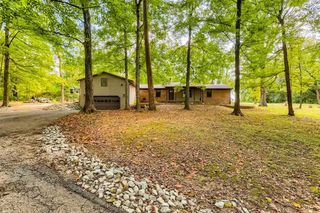 2748 E Brentwood Dr, Princeton, IN 47670