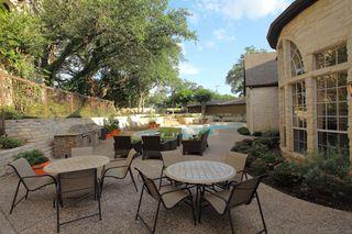 11700 Wallstreet, San Antonio, TX 78230