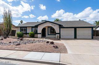 2916 S El Dorado, Mesa, AZ 85202
