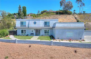 1368 S Hillward Ave, West Covina, CA 91791