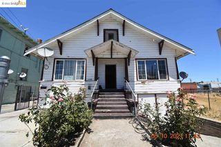 229 E Sonora St, Stockton, CA 95203