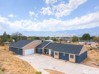 225 Magpie Way, Washoe Valley, NV 89704