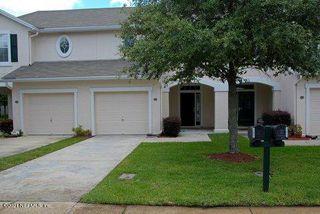 5260 Collins Rd #302, Jacksonville, FL 32244