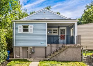 7316 Butler St, Pittsburgh, PA 15206