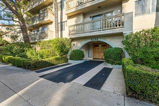 5400 Lindley Ave #211, Encino, CA 91316