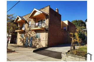 14911 Kinsman Rd, Cleveland, OH 44120