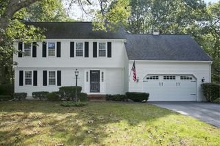 59 Rocky Hill Rd, Plymouth, MA 02360