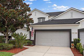 1772 Spicebush Ct, Orlando, FL 32828