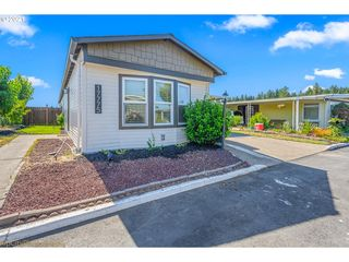 17775 SW Middlesex Way, Beaverton, OR 97006