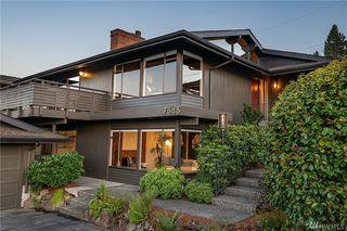 7543 S Laurel St, Seattle, WA 98178