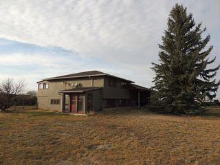 5904 43rd St SW, Great Falls, MT 59404