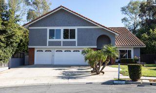 24971 Avenida Veraneo, Lake Forest, CA 92630