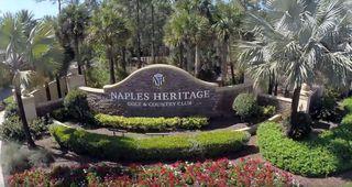 7605 Arbor Lakes Ct, Naples, FL 34112
