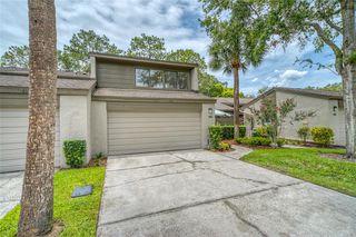 904 Wintergreen Blvd, Fern Park, FL 32730