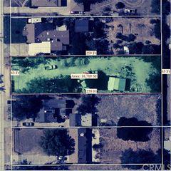 4043 Newmark Ave, San Bernardino, CA 92407
