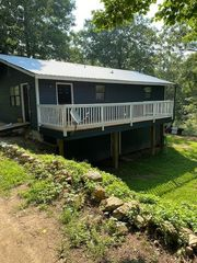 676 Davis Rd SW, Cave Spring, GA 30124