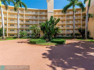140 NE 28th Ave #404, Pompano Beach, FL 33062