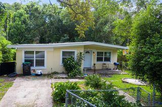5233 Rose Ave, Orlando, FL 32810