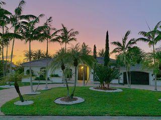 7791 SW 120th Ave, Miami, FL 33183