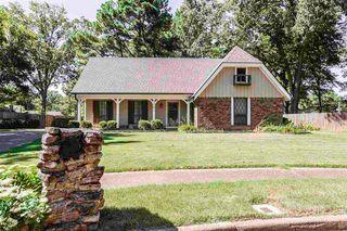 3161 Mary Nancy Cv, Memphis, TN 38134